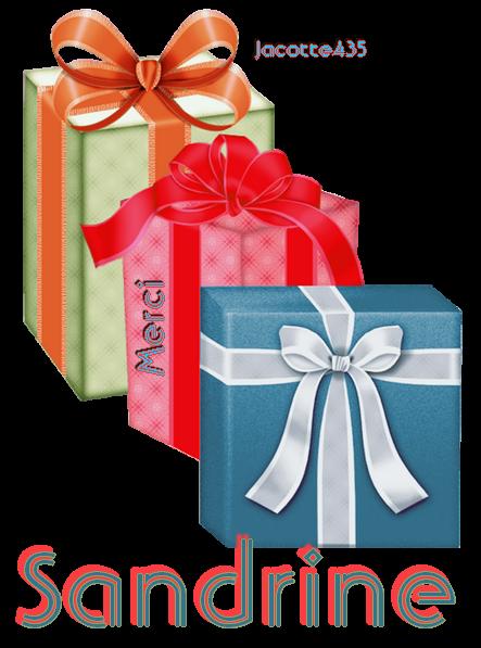 (☼♥☼) ♫ VOS INVITATIONS ~♥~ pour la Soirée du 26 JUILLET ~♥~ CRÉATIONS PERSONNALISÉES à VOTRE PRÉNOM ~♥~ FAITES votre CHOIX ♫ (☼♥☼) ~♥~ 03