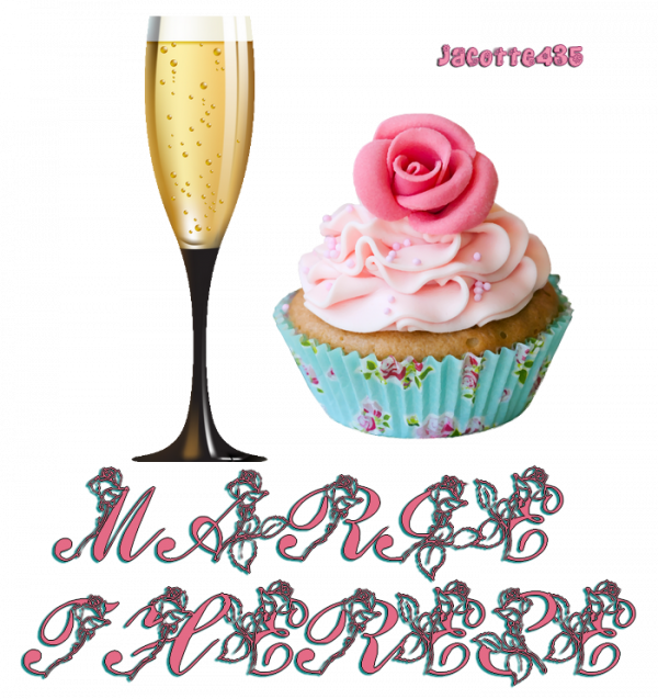 (☼♥☼) ♫ VOS INVITATIONS ~♥~ pour la Soirée du 26 JUILLET ~♥~ CRÉATIONS PERSONNALISÉES à VOTRE PRÉNOM ~♥~ FAITES votre CHOIX ♫ (☼♥☼) ~♥~ 04
