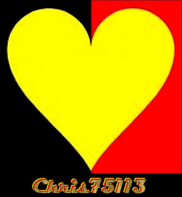 ☼ ♫ ☼ 21 JUILLET ☼ ♫ ☼ FÊTE NATIONALE EN BELGIQUE ☼ ♫ ☼ INFOS DE CHRIS ☼ ♫ ☼ ~♥~ http://chris75113.skyrock.com/ ~♥~