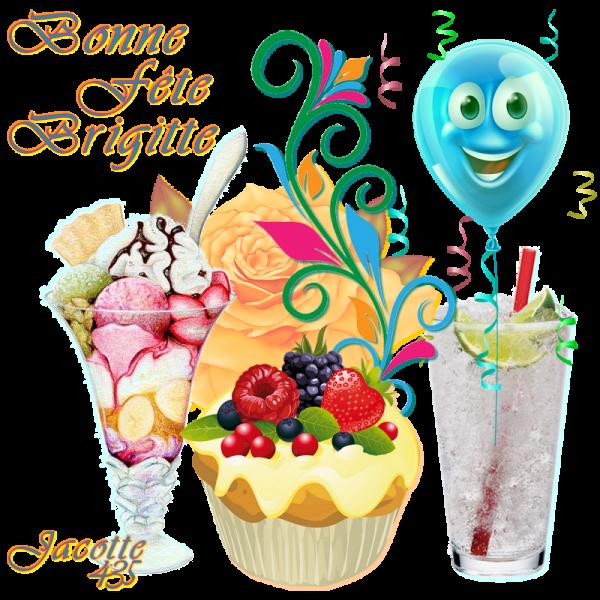 (☼♥☼) ~♥~ ♥♫♥ 23 JUILLET ~♥~ BONNE FÊTE ~♥~ MON AMIE BRIGITTE ♥♫♥ ~♥~ (☼♥☼) ~♥~ http://oo-petite-fleur-bleue-oo.skyrock.com/ ~♥~