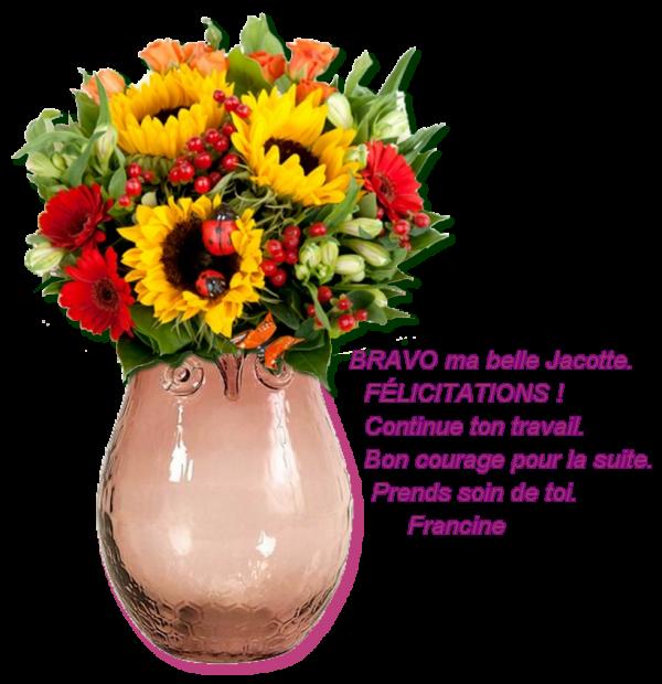 (☼♥☼) ♥♫♥ 26 JUILLET ~♥~ 1 AN DE BLOG ~♥~ CADEAUX RECUS ♥♫♥ (☼♥☼) ~♥~ 05 ~♥~  ~♥~ MERCI LES COPINETTES -3 ~♥~