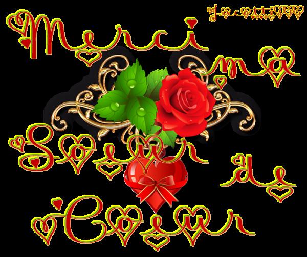 (☼♥☼) ♥♫♥ ~♥~ JOLIES CRÉAS ~♥~ DE MA SOEUR de COEUR ♥ CORINNE ~♥~ ♥♫♥ (☼♥☼) ~♥~ http://marneisere.skyrock.com/ ~♥~ MERCI POUR TON AMITIÉ ~♥~