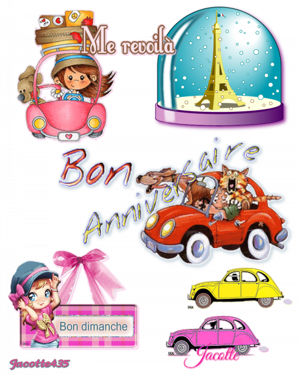 ~♥~ ♥♫♥ ~♥~ 30 JUILLET ~♥~ ♥♫♥ ~♥~ BON ANNIVERSAIRE J-Mi ~♥~ 52 ANS ~♥~ ♥♫♥ ~♥~ ~♥~ http://extreme-motors.skyrock.com/ ~♥~ http://75-paris.skyrock.com/ ~♥~