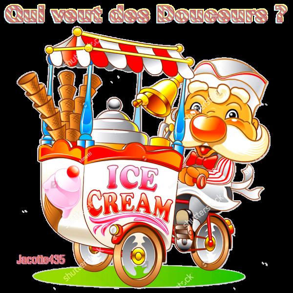 (☼♥☼) ♫ POINT de VOS INVITATIONS ~♥~ du 26 JUILLET ~♥~ CRÉATION à VOTRE PRÉNOM à PERSONNALISER ~♥~ NOUVELLES DEMANDES de SIGNATURES à PASSER pour les ABSENT(E)S du MOIS DERNIER et pour les GOURMAND(E)S ♫ (☼♥☼)