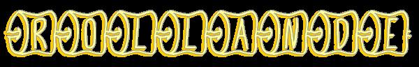(☼♥☼) NOUVELLES SIGNATURES ♥ CRÉATIONS PERSONNALISÉES ♥ SUR DEMANDE ♫ ♥ sans BOISSON ni CUPCAKE ♥-♥ 02 POUR COPINETTE ROLLANDE ♫ ♥ (☼♥☼)