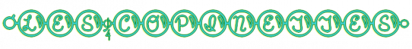 (☼♥☼) NOUVELLES SIGNATURES ♥ CRÉATIONS PERSONNALISÉES ♥ SUR DEMANDE ♫ ♥ sans BOISSON ni CUPCAKE ♥-♥ 03 PASSEZ VOS COMMANDES ♫ ♥ (☼♥☼)