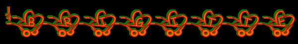 (☼♥☼) NOUVELLES SIGNATURES ♥ CRÉATIONS PERSONNALISÉES ♥ SUR DEMANDE ♫ ♥ sans BOISSON ni CUPCAKE ♥-♥ 04 POUR BRIGITTE ♫ ♥ (☼♥☼)