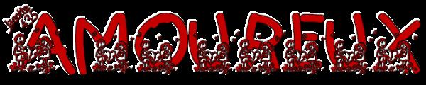 (☼♥☼) NOUVELLES SIGNATURES ♥ CRÉATIONS PERSONNALISÉES ♥ SUR DEMANDE ♫ ♥ sans BOISSON ni CUPCAKE ♥-♥ 05 POUR CHRIS ♫ ♥ (☼♥☼)