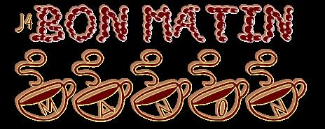 (☼♥☼) NOUVELLES SIGNATURES ♥ CRÉATIONS PERSONNALISÉES ♥ SUR DEMANDE ♫ ♥ SPÉCIAL CAFÉ CHOCOLAT THÉ  ♥-♥ 06 PASSEZ VOS COMMANDES ♫ ♥ (☼♥☼)