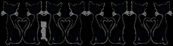 ~♥~ ♥♫♥ ~♥~ 24 AOÛT ~♥~ BON ANNIVERSAIRE ~♥~ Mon AMIE MARY 45 ANS  ~♥~ ♥♫♥ ~♥~ ~♥~ http://amourdechats.skyrock.com/  ~♥~ http://amitietendresse226.skyrock.com/ ~♥~