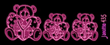 ~♥~ ♥♫♥ ~♥ SEPTEMBRE ~♥~ RENTRÉE SCOLAIRE ♥ LISTE DE FOURNITURES ♥~ ♥♫♥ ~♥~  ~♥~ ♥♫♥ ~♥~ CRÉATION de SIGNATURES ♥♫♥ A LA DEMANDE ~♥~ ♥♫♥ ~♥~ 01