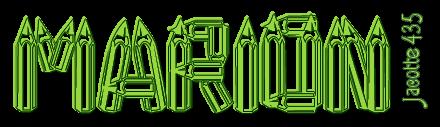 ~♥~ ♥♫♥ ~♥ SEPTEMBRE ~♥~ RENTRÉE SCOLAIRE ~♥~ LISTE DE FOURNITURES ♥~ ♥♫♥ ~♥~ ♥♫♥ ~♥~ CRÉATION de SIGNATURES ♥♫♥ A LA DEMANDE ~♥~ ♥♫♥ ~♥~ 02