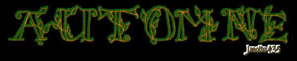 ♥♫♥ 22 SEPTEMBRE ~♥~ C'EST L'AUTOMNE ~♥~ CATH & LES COPINETTES ~♥~ SIGNATURES à la DEMANDE ♥♫♥  ~♥~ http://signaturesdecoklane.eklablog.com/ ~♥~