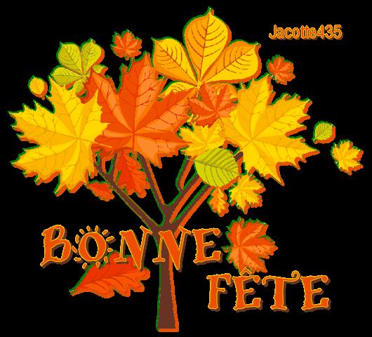 ♥♫♥ ♥ 4 OCTOBRE ♥ ST FRANCOIS D'ASSISE ♥♫♥ BONNE FÊTE à mon FILS FRANCK ♥♫♥  ♥♫♥ ♥ aux FRANCINE ♥ FRANCOIS ♥ FRANCIS ♥ FRANCISCO  ♥ ♥♫♥