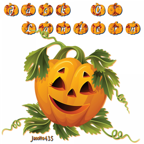 (☼♥☼) 31 OCTOBRE  ♥  CE SOIR ♥ HALLOWEEN (☼♥☼) DES BONBONS OU UN SORT (☼♥☼)