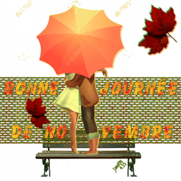 ♥♫♥ NOVEMBRE ♥ CALENDRIER ♥ POÉSIE ♥ ACROSTICHE ♥♫♥ MERCI CATH & SISSI ♥♫♥ ♥♫♥ http://signaturesdecoklane.eklablog.com/ ♥♫♥