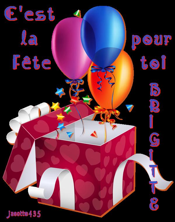 (☼♥☼) ♥♫♥ 19 NOVEMBRE ♥ BON ANNIVERSAIRE ♥ PETITE FÉE BRIGITTE ♥♫♥ (☼♥☼)  (☼♥☼) http://les3colombes.com/signatures/signaturesemaine/ (☼♥☼)