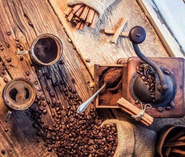 ♥♫♥ 26 NOVEMBRE ♥ UN CAFÉ AVEC MOI ? ♥♫♥ DIMANCHE RELAX ♥♫♥ DEMAIN LUNDI ♥ ♥♫♥ LEVÉE DE BONNE HEURE ♥♫♥