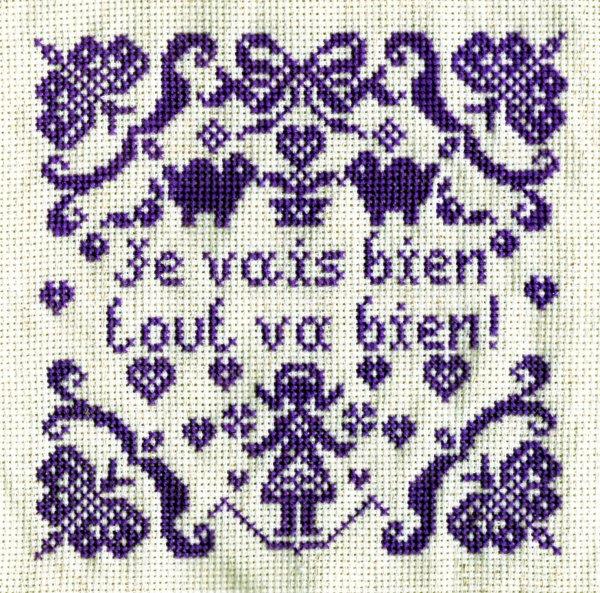 ♥♫♥ LUNDI ♥ 27 NOVEMBRE ♥ EXAMENS DE SANTÉ ♥ BONNE NOUVELLE ♥♫♥