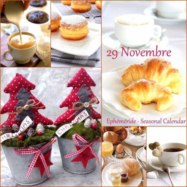 (☼♥☼) 29 NOVEMBRE ♥♫♥ CHOUETTE NUIT ♥♫♥ DOUX RÊVES ♥♫♥ CAFÉ (☼♥☼)