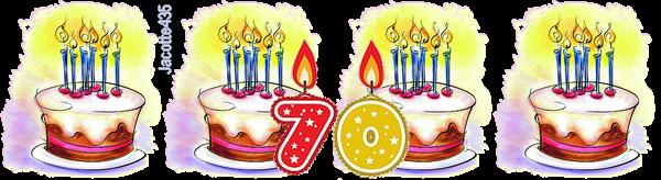 ~♥~ ☼ ♫ ☼ 8 DÉCEMBRE ☼ ♫ POUR TOI MARIE-THÉRÈSE ♫ ☼ BON ANNIVERSAIRE ♫ ☼ ~♥~ ☼ ♫ 70 ANS ♫  ☼ ~♥~ http://capucine55500.skyrock.com/ ☼ ♫ ~♥~