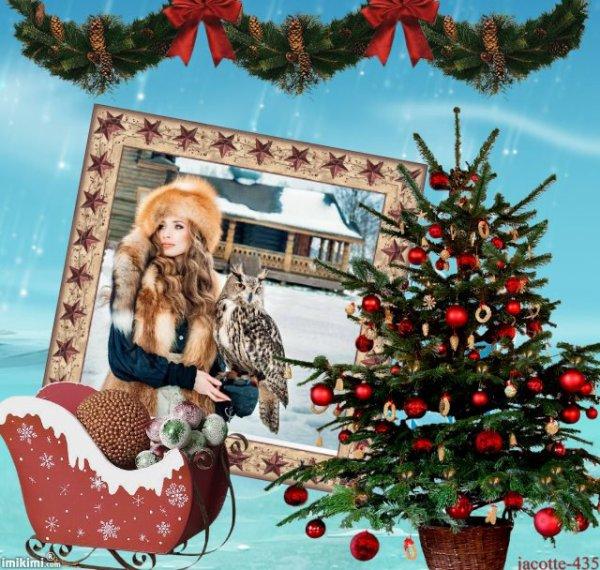 (☼♥☼) ~♥~ MERCI VÉRO ~♥~ MERCI FRANCINE ~♥~ POUR CES CADEAUX ~♥~ (☼♥☼) POUR VOUS DEUX ~♥~ (☼♥☼) http://amina-princesse-reveuse.skyrock.com/ (☼♥☼)
