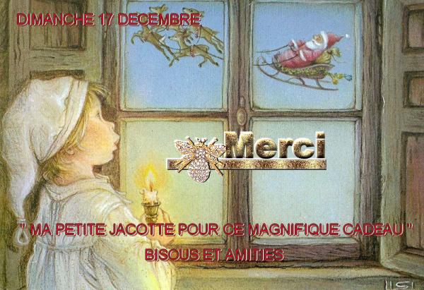 ♥♫♥ MERCI MA PETITE JACOTTE ♥♫♥ POUR CE MAGNIFIQUE CADEAU ♥♫♥ BRIGITTE ♥♫♥  ♥♫♥ http://oo-petite-fleur-bleue-oo.skyrock.com/ ♥♫♥