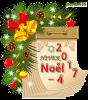 (☼♥☼) ♥♫♥ 21 DÉCEMBRE ♥♫♥ CALENDRIER DE L'AVENT ~♥~ HIVER ♥♫♥ (☼♥☼)