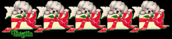 ♫ 23 DÉCEMBRE ☼ ♫ BON ANNIVERSAIRE ♫ ☼ 71 ANS ~♥~ MON AMIE ~♥~ BRIGITTE ♫ ~♥~ http://oo-petite-fleur-bleue-oo.skyrock.com/ ~♥~