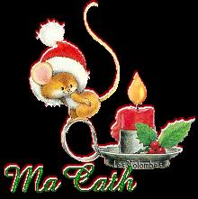 (☼♥☼) ~♥~ MERCI MA CATH ~♥~ MAMIE JACKY ~♥~ POUR CES CADEAUX ~♥~ (☼♥☼)  (☼♥☼) http://signaturesdecoklane.eklablog.com/ (☼♥☼)