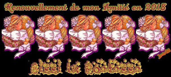 ~♥~ MERCI ~♥~ MA CATH ~♥~ pour tes VOEUX ~♥~ SISSI ~♥~ pour tes POÉSIES ~♥~ (☼♥☼) http://signaturesdecoklane.eklablog.com/ (☼♥☼)