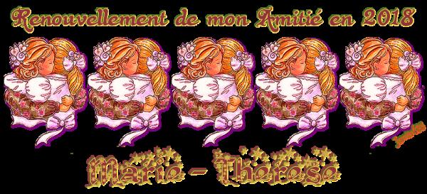 ~♥~ MERCI A TOI ~♥~ MON AMIE ~♥~ MARIE-THÉRÈSE ~♥~ POUR TES CADEAUX ~♥~ (☼♥☼) http://capucine55500.skyrock.com/ (☼♥☼)