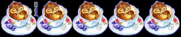 (☼♥☼) ~♥~ MERCI MON AMIE ~♥~ MARIE-THÉRÈSE ~♥~ POUR TES CADEAUX ~♥~ (☼♥☼) (☼♥☼) http://capucine55500.skyrock.com/ (☼♥☼)