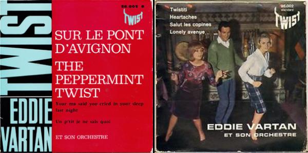 ~♥~ 5 JANVIER ♥ St ÉDOUARD ♥ BONNE FÊTE MON FILS EDDY ♥ EDDIE CÉLÈBRES ~♥~