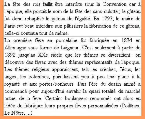 (☼♥☼) ♥♫♥ 6 JANVIER ♥♫♥ ÉPIPHANIE ♥ GALETTE ♥ FÈVE ♥ FABOPHILE ♥♫♥ (☼♥☼)