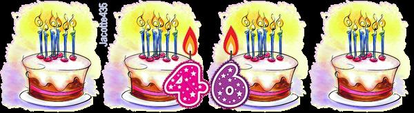 (☼♥☼) ♥♫♥ 14 JANVIER ♥♫♥ BON ANNIVERSAIRE ♥♫♥ MARLÈNE ♥♫♥ 46 ANS ♥♫♥ (☼♥☼)  (☼♥☼) http://symacohu.skyrock.com/ (☼♥☼)