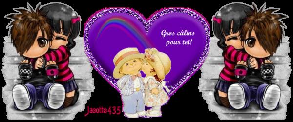 ♥♫♥ 21 JANVIER ♥♫♥ JOURNÉE ♥♫♥ MONDIALE ♥♫♥ DU CÂLIN ♥♫♥