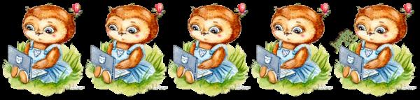 ♥ INGA SMG ♥ INGA PALSTER (^v^) CHOUETTES ILLUSTRATIONS (^v^) MERCI ♥ JOSIE ♥ ♥♫♥ http://josie2arles.skyrock.com/ ♥♫♥