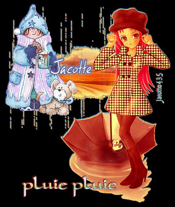 (^v^) MARRE DE LA PLUIE ~~ ♥ ENRHUMÉE ~~ MALADE ♥ ~~ UN PEU DE REPOS (^v^)