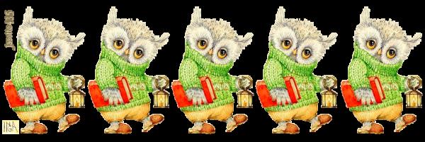 (☼♥☼) ♥♫♥ CHAT (☼♥☼) CHOUETTE (☼♥☼) HIBOU (☼♥☼) BONNE ♥ NUIT ♥♫♥ (☼♥☼)