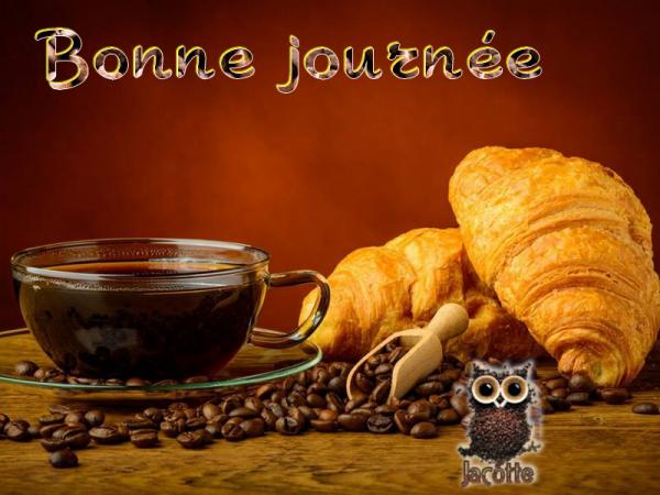 ♥♫♥ ♥ 29 JANVIER ♥ BON LUNDI ♥ BONNE SEMAINE ♥ BONNE JOURNÉE ♥ ♥♫♥
