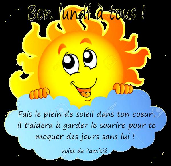 ♥♫♥ LUNDI 29 (☼♥☼) BONNE NUIT (☼♥☼) MARDI 30 ♥ JANVIER ♥ SAINTE MARTINE ♥♫♥