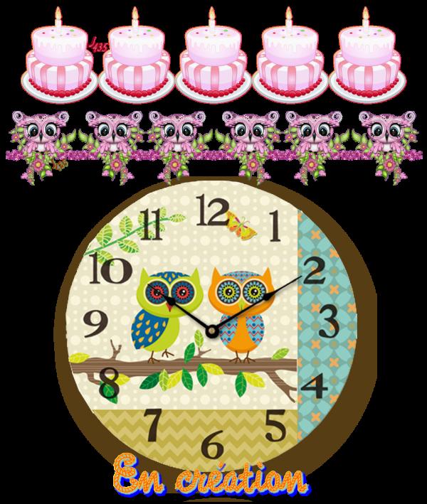 ♥♫♥ 19 MARS (☼♥☼) BON ANNIVERSAIRE (☼♥☼) MON AMIE ANNA (☼♥☼) 73 ANS ♥♫♥ ♥♫♥ http://rose1945.skyrock.com/ ♥♫♥ ~ EN CRÉATION ~