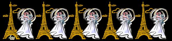 ♥♫♥ 22 MARS ♥♫♥ ANNIVERSAIRE de MARIAGE ♥♫♥ 49 ANS ♥♫♥ JACOTTE & CHRIS ♥♫♥