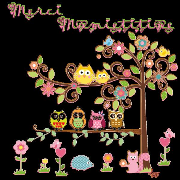 ♥♫♥ ~♥~ MERCI MAMIETITINE (☼♥☼) POUR MON ANNIVERSAIRE (☼♥☼) 05 MARS ~♥~ ♥♫♥ ♥♫♥ http://mamietitine.centerblog.net/ ♥♫♥