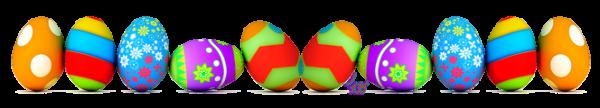 ~♥~ ♫ WEEK-END de PÂQUES ☼ 31 MARS au 2 AVRIL ☼ MERCI pour vos CADEAUX ♫ ~♥~ ~♥~ ☼ ♫ JOSY ~♥~ http://josy41.skyrock.com/ ♫ ☼ ~♥~ 1/4