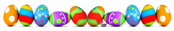 ~♥~ ♫ WEEK-END de PÂQUES ☼ 31 MARS au 2 AVRIL ☼ MERCI pour vos CADEAUX ♫ ~♥~ ~♥~ ☼ ♫ VÉRO ~♥~ http://amina-princesse-reveuse.skyrock.com/ ♫ ☼ ~♥~ 2/4