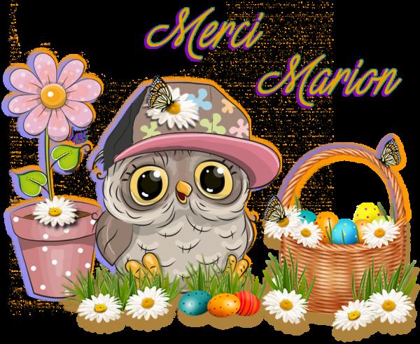 ~♥~ ♫ WEEK-END de PÂQUES ☼ 31 MARS au 2 AVRIL ☼ MERCI pour vos CADEAUX ♫ ~♥~ ~♥~ ☼ ♫ MARION ~♥~ http://marion3351.skyrock.com/ ♫ ☼ ~♥~ 3/4