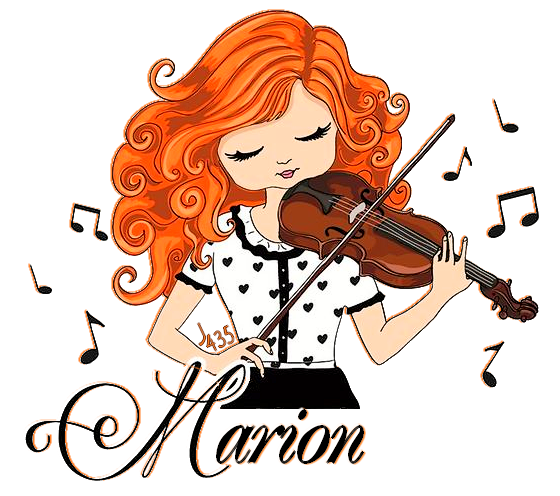 ♥♫♥ ♥ ☆ ♥ MERCI MARION ☆ ♥ ☆ POUR CES SIGNATURES ☆ ♥ ☆ TA DEMANDE ♥ ☆ ♥ ♥♫♥ ♥♫♥ http://marion3351.skyrock.com/ ♥♫♥