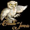 ♥ ♫ ☆ BONNE SOIRÉE ☆ ♫ ☆ CHOUETTE (☼♥☼) JOURNÉE ☆ ♫ ☆ MERCI MON AMIE ☆ ♫ ♥ ~♥~ http://capucine55500.skyrock.com/ ~♥~